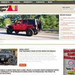 new-rugged-ridge-offroad-website