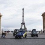 PNY-Frankreich21