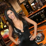 girls-of_sema_auto_show_2008-img_20