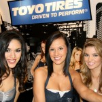 girls-of_sema_auto_show_2008-img_22