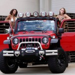 Rugged Ridge Jeep Girls-1