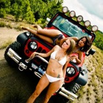 Rugged Ridge Jeep Girls-5