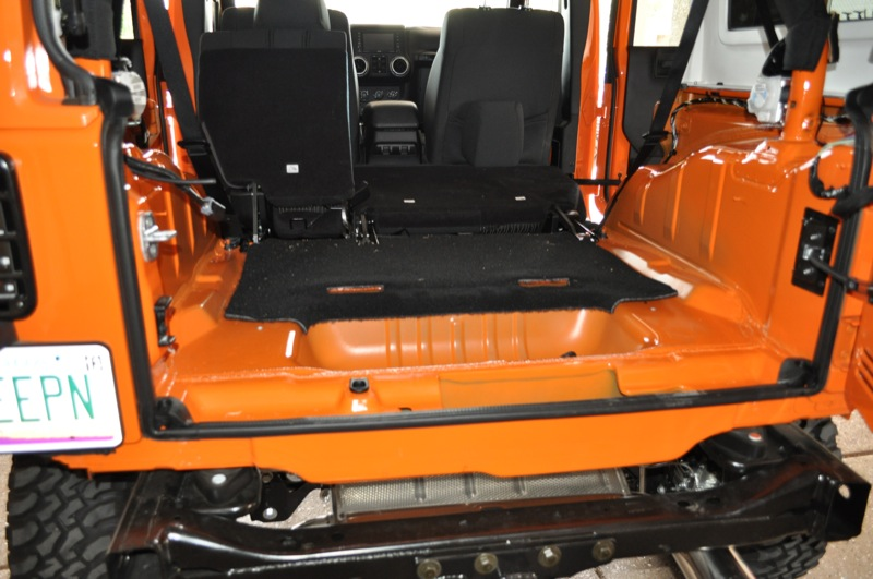 Jeep Wrangler Part | Page 8