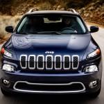 2014-Jeep-Cherokee-front-motion1