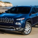 2014-Jeep-Cherokee-front-three-quarter1