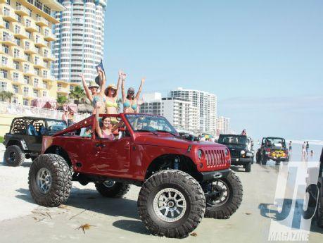 jeepbeach1