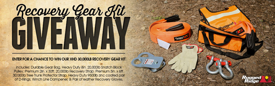recovery-kit-give-away_1