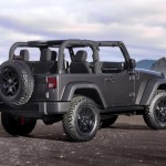 005-2014-jeep-wrangler-willys-wheeler-1