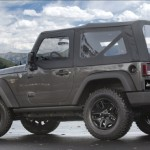 006-2014-jeep-wrangler-willys-wheeler-1
