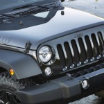 007-2014-jeep-wrangler-willys-wheeler-1