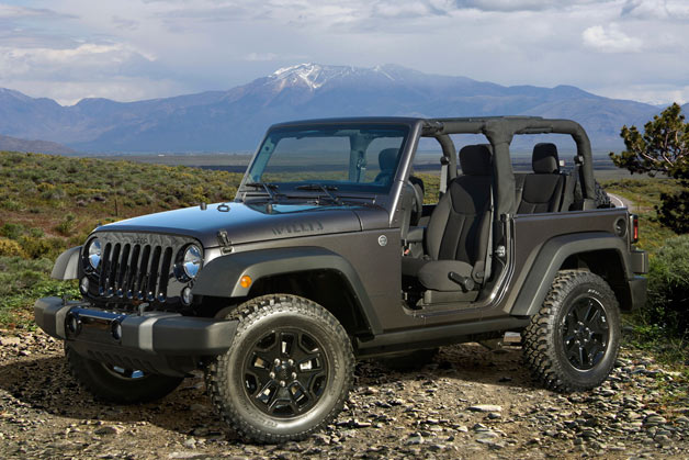 2014-jeep-wrangler-willys-wheeler