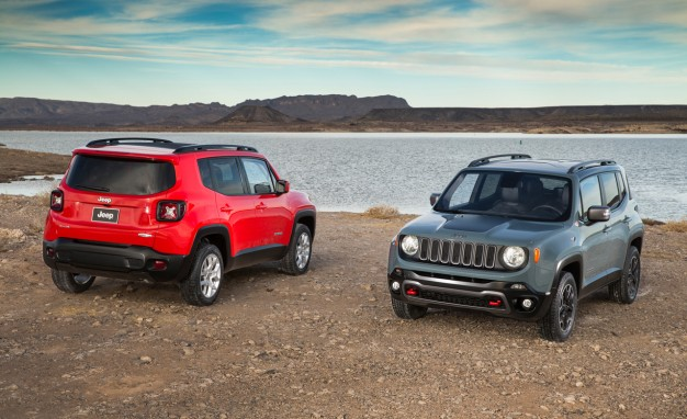 2015-Jeep-Renegade-Latitude-and-Trailhawk-PLACEMENT-626x382