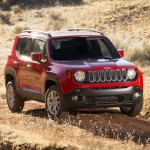 2015-jeep-renegade_100458419_m