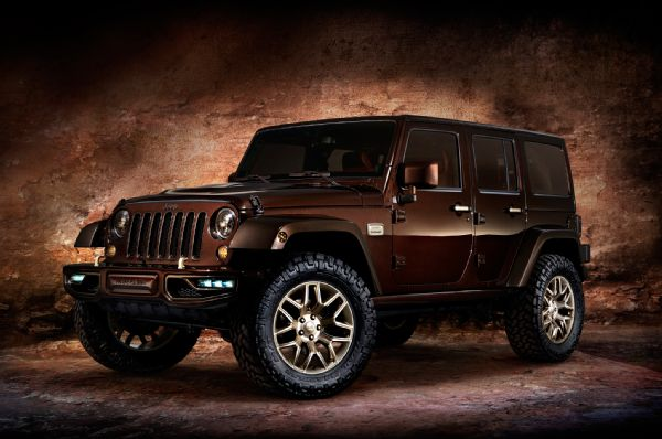 Jeep-Wrangler-Sundancer-Design-Concept-front-three-quarter-03