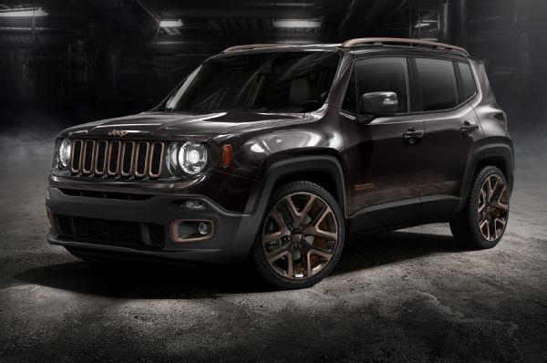 Jeep-Zi-You-Xia-Design-Concept-front-three-quarters