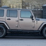 Kahn-Design-Jeep-Wrangler-2
