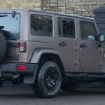 Kahn-Design-Jeep-Wrangler-3