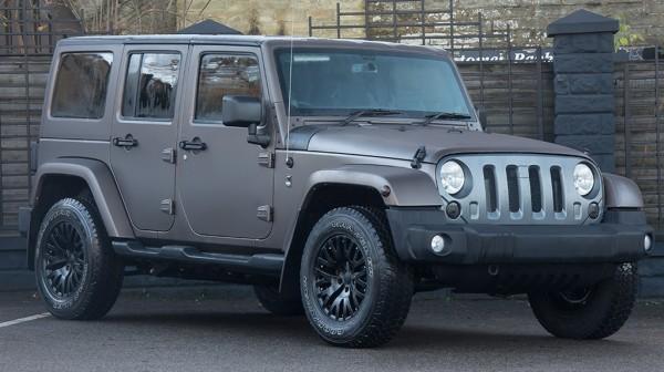 Kahn-Design-Jeep-Wrangler-tp-600x336
