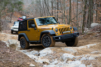 -Ridge-Trail-Access-Program---Jeeps-on-Trail