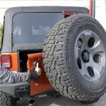 XHD-Tire-Carrier_alt2