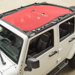 red-eclipse-sunshade-4dr-install2