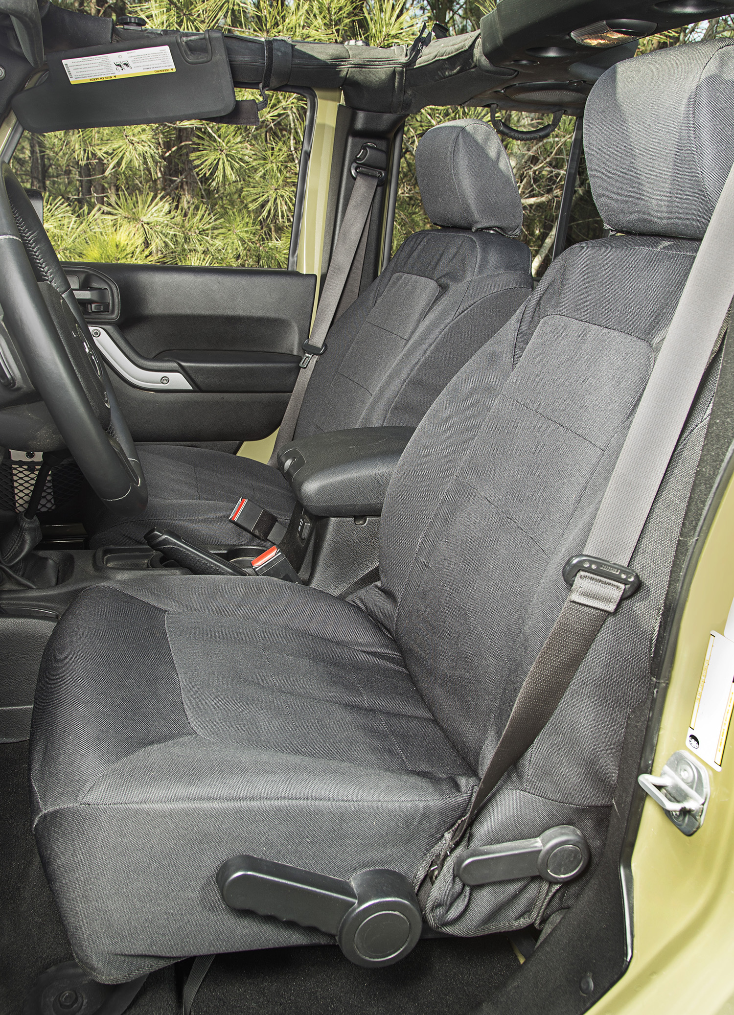 Astonishing Jeep Jk Seat Belt Cover Belt Image And Picture Gamerscity Chair Design For Home Gamerscityorg