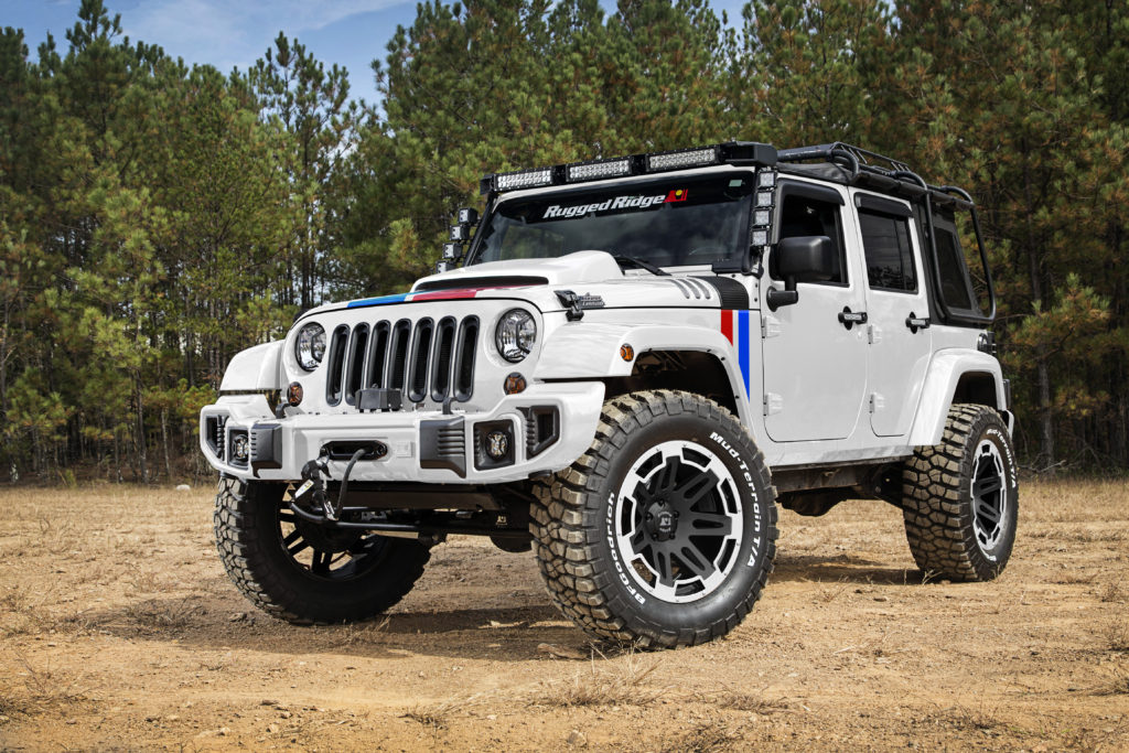 rugged-jeep-front